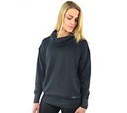 Ryka Aspire Weekender Funnel Sweater - A336865
