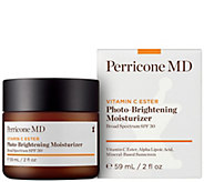 Perricone MD Photo Plasma SPF 30 Moisturizer - A256866