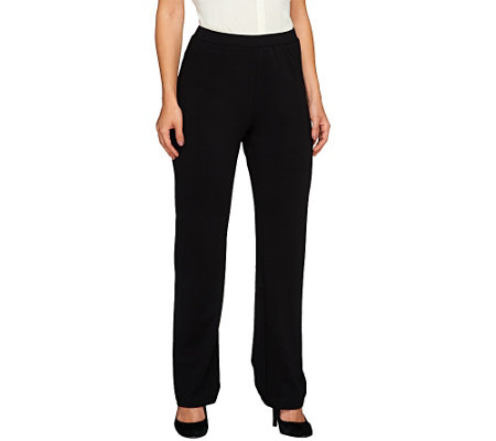 FREE SHIPPING AVAILABLE! Shop bookbestnj.cf and save on Pull-on Pants Pants.