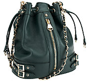 Dolce Vita Riley Convertbile Backpack - A260866