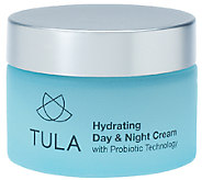 TULA Probiotic Skin Care Day&Night Cream Auto-Delivery - A274666