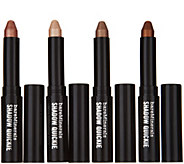 bareMinerals Quick as a Wink Shadow Quickie Collection - A286866