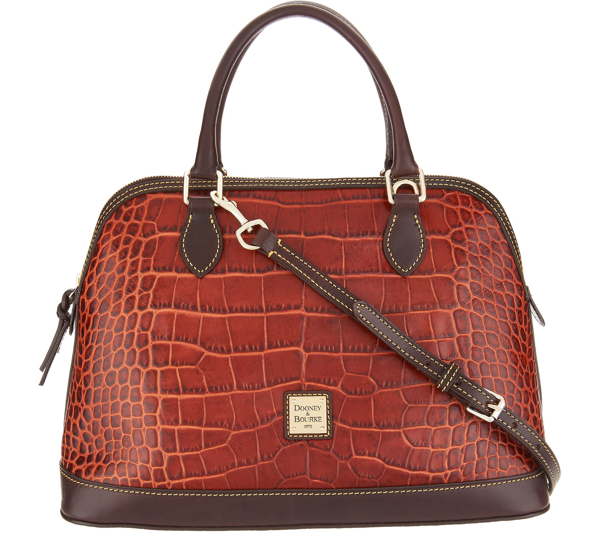 Handbag Design Jobs London Style Guru Fashion Glitz