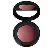 Laura Geller Baked Color True Blush - A329066