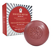 First Aid Beauty Skin Rescue Body Bar - A356066