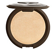 BECCA Shimmering Skin Perfector Pressed Highlighter, 0.28 oz - A360166
