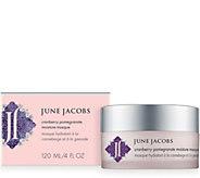 June Jacobs Cranberry Pomegranate Moisture Masque - A361966