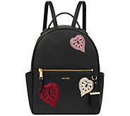 Nine West Backpack - Briar Patches - A362966