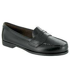 Eastland Classic II Women's Penny Loafer Women's Shoes
