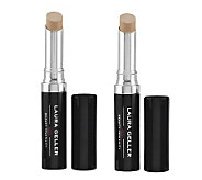 Laura Geller Ultimate Lip Spackle Duo - A232067