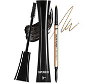 IT Cosmetics Your Most Beautiful Eyes! Lashes & Brows Must Have Duo - A287167