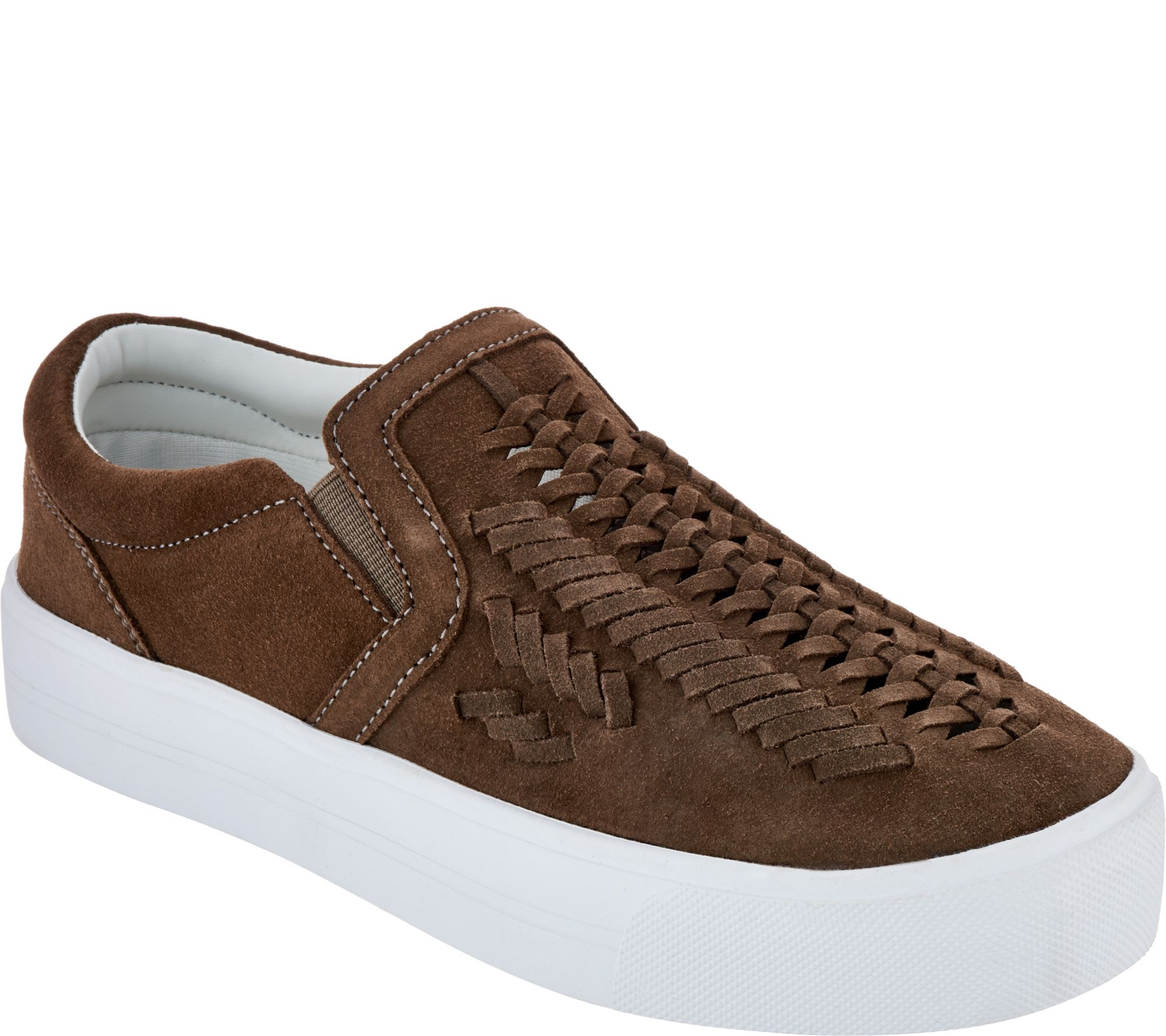 Plantar Fasciitis Shoes Browns Shoes