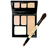Bobbi Brown Face Touchup Palette - A336667