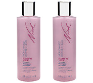 Nick Chavez Plump N Thick Thickening Shampoo Duo - A00468
