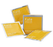 Kate Somerville Somerville360 (16)Luxury-size Tanning Towels Auto-Delivery - A217468