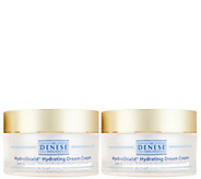 Dr. Denese Super-Size Hydroshield Dream Cream Duo Auto-Delivery - A272968