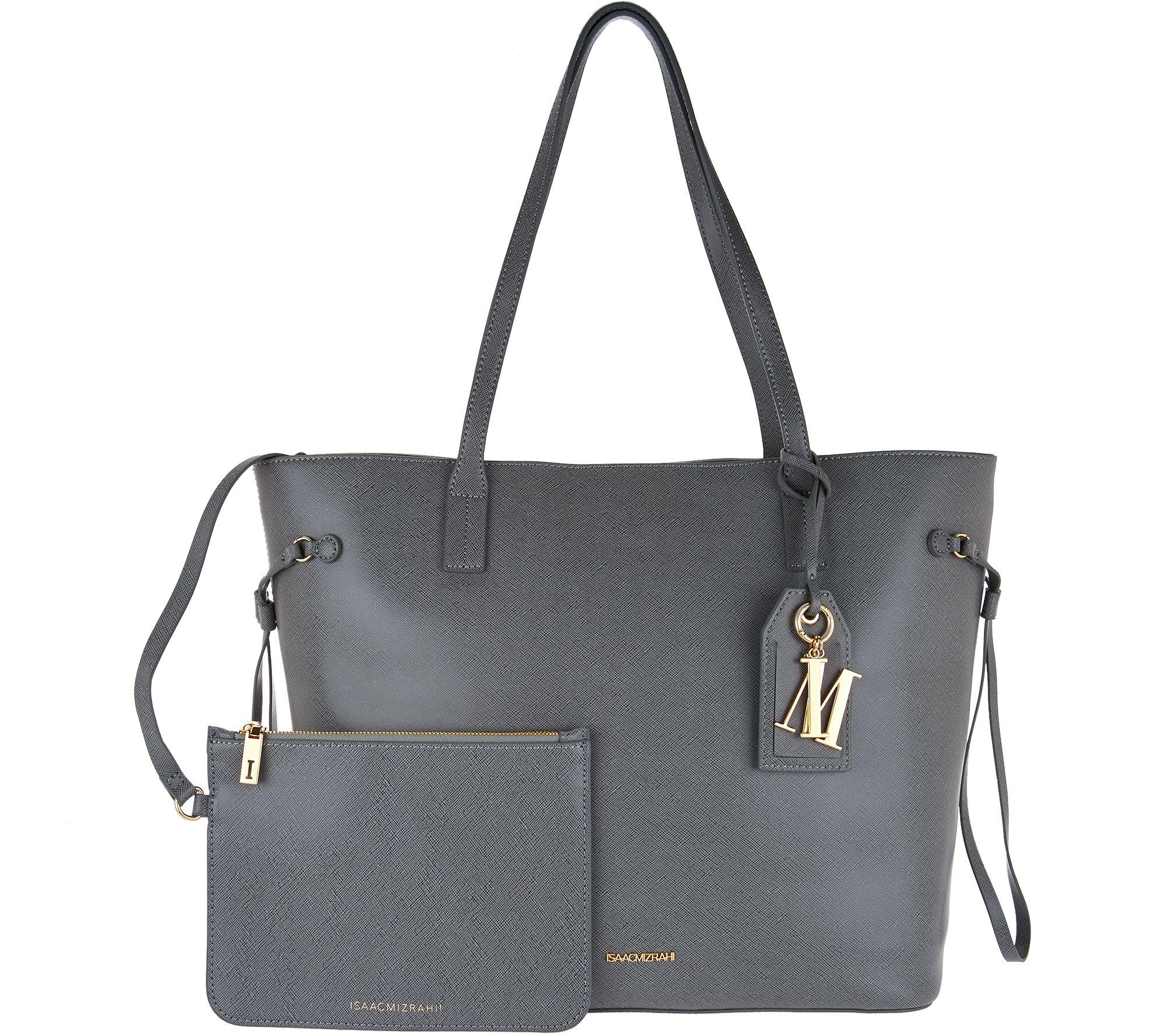 Tote Bags — QVC.com
