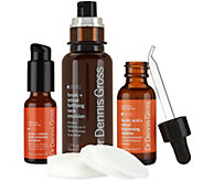 Dr. Gross Ferulic & Retinol Skin Rejuvenation 3-Piece Kit - A283668