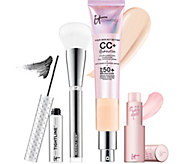 IT Cosmetics ITs All About You! Customer Favorites Set Auto-Delivery - A284868