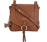 Radley London Sunray Gardens Small Leather Crossbody Handbag - A295768