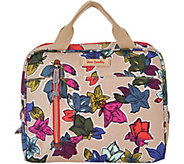Vera Bradley Lighten Up Lunch Cooler - A296468