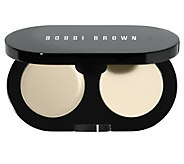 Bobbi Brown Concealer Kit - A315768