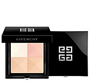 Givenchy Prisme Visage Perfecting Powder - A356168