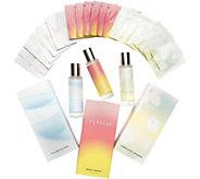 Pinrose The Prophet Eau de Parfum FragranceCollection - A356768