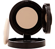 Mally Beauty Flawless Finish Transforming Effect Foundation - A357868
