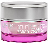 StriVectin Multi-Action R & R Eye Cream - A362768
