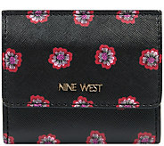 Nine West Coin Purse - A362968