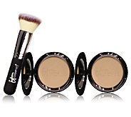 IT Cosmetics Supersize Celebration Foundation Auto-Delivery - A254769
