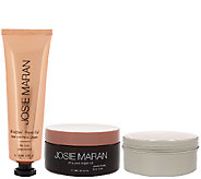 Josie Maran Argan Oil Unscented Body Collection - A258069