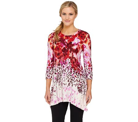 Anna Griffin Animal Print Clear St  And Paper Kit product F05133 additionally 22As Is 22 LOGO By Lori Goldstein 34 Sleeve Floral Animal Print Knit Top product A271669 likewise Qvc product V34029 further Jewelry moreover Qvc product A216632. on love logo qvc animal print