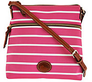 Dooney & Bourke Eastham Nylon Crossbody Bag - A272969