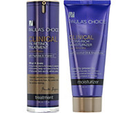 Paulas Choice Clinical 1Retinol Treatment and Moisturizer - A283069