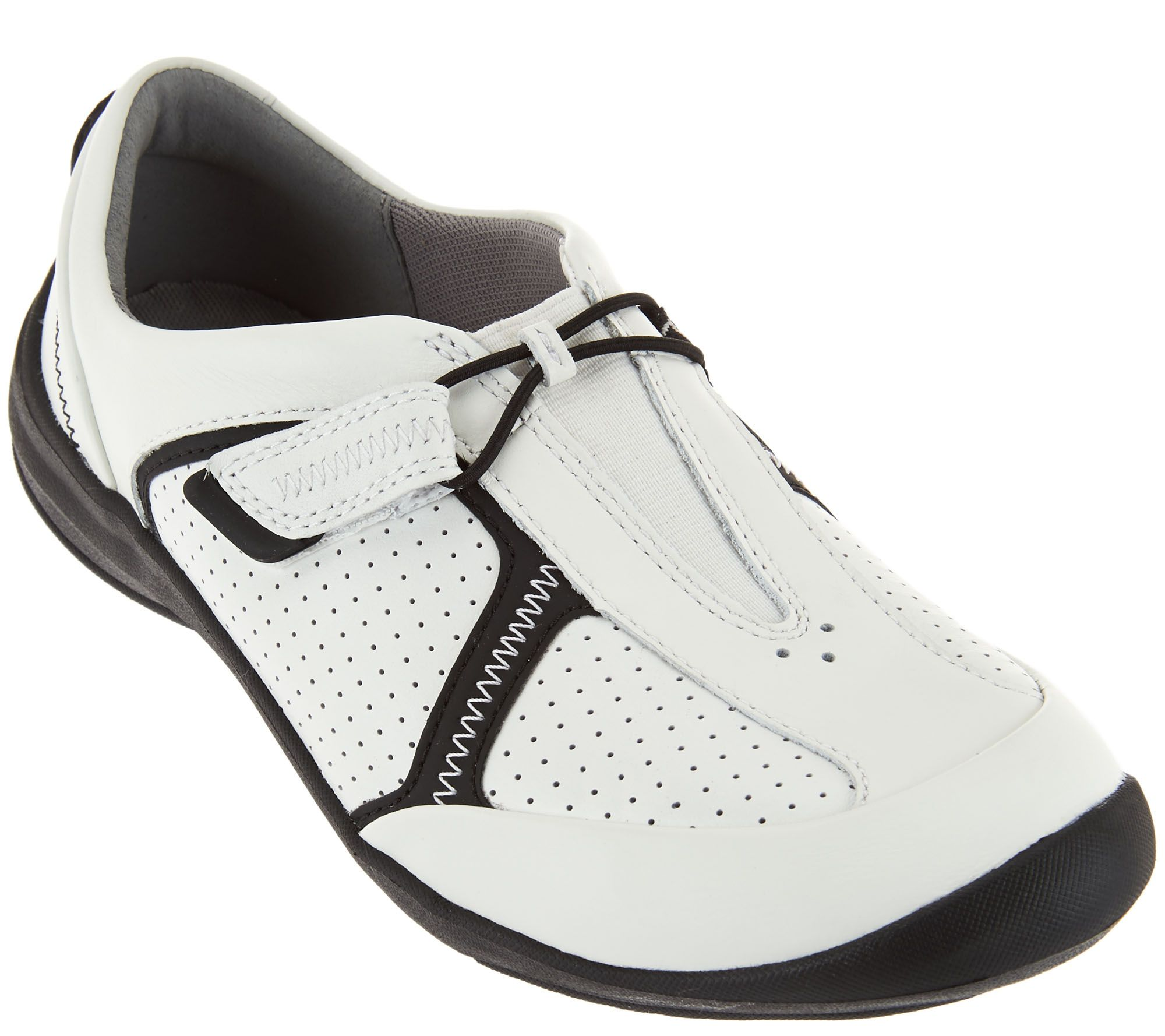 quot as is quot clarks privo outdoor athletic shoes asney slip