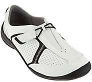 As Is Clarks Privo/Outdoor Athletic Shoes - Asney Slip-on - A289869
