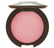 BECCA Luminous Blush Shimmering Skin Perfector - A291669