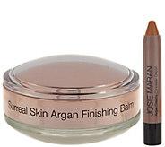 Josie Maran Argan Surreal Skin Primer & Chubby Concealer Set - A293969