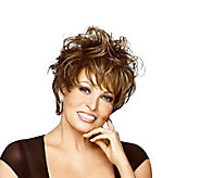 Raquel Welch Enchant Wig - A329569