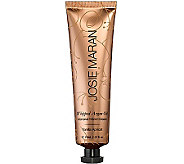 Josie Maran Whipped Argan Oil Intensive Hand Cream - A334269