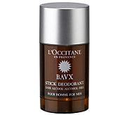 LOccitane Eau des Baux Deodorant, 2.6 oz - A335269