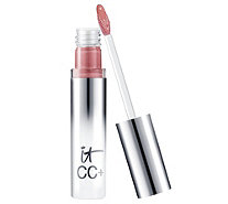 IT Cosmetics CC+ Lip Serum Hydrating Anti-Aging Creme Gloss - A335869