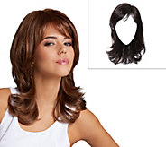 Gabor Appeal Wig from HairUWear - A338969