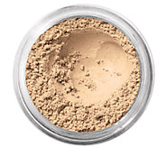 bareMinerals Well-Rested SPF 20 Eye Brightener - A214070