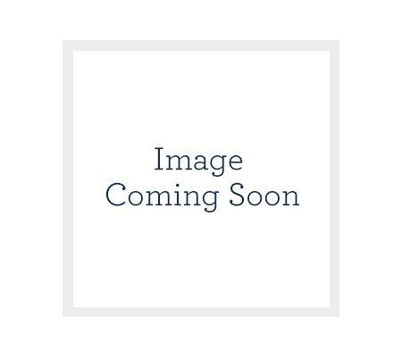 Isaac Mizrahi Live! Bridgehampton Quilted Leather Camera Bag