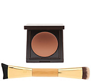 tarte Colored Clay Undereye Corrector with Brush - A266670
