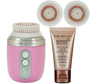 Clarisonic Mia Fit Sonic Cleansing System - A282570