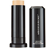 Kristofer Buckle Triplicity Foundation Stick - A289970